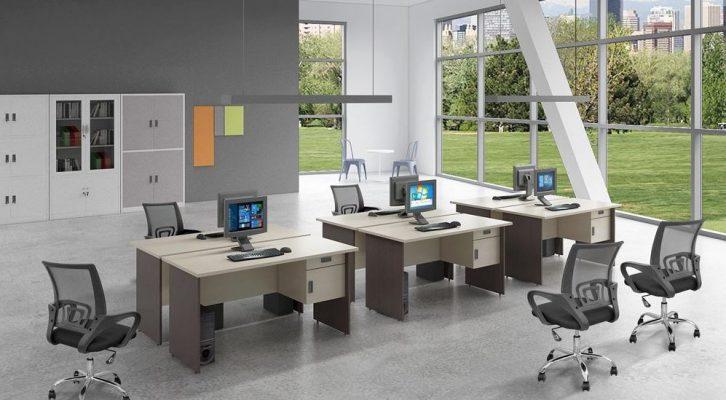 mua bàn văn phòng ở đâu